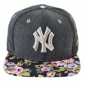 bone-new-era-bloom-vize-ney-york-yankees-osfa-snapback
