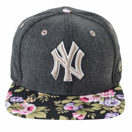 bone-new-era-bloom-vize-ney-york-yankees-osfa-snapback