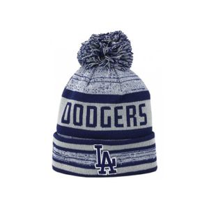 gorro-touca-new-era-block-word-top-los-angeles-dodgers