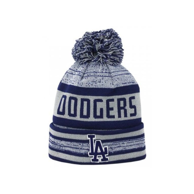 https://galleryrock.vteximg.com.br/arquivos/ids/158168-767-767/gorro-touca-new-era-block-word-top-los-angeles-dodgers.jpg?v=636319313978400000