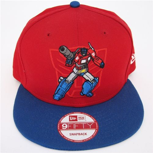 bone-new-era-9ffity-transformers-autobots-snapback