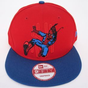 bone-new-era-9fifty-spider-man-homem-aranha-snapback
