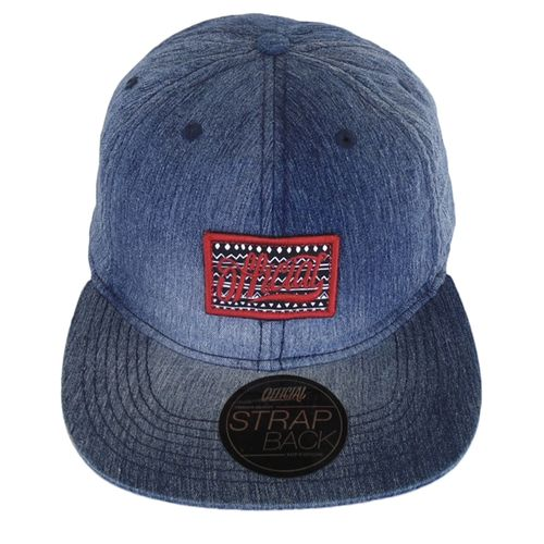 bone-official-jose-rojo-jeans-strapback