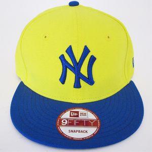 bone-new-era-infantil-new-york-yankees-yellow-youth-snapback