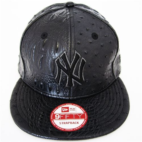 bone-new-era-9fifty-new-york-yankees-osfm-strapback