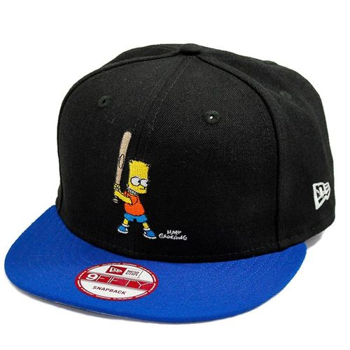 bone-new-era-9fifty-bart-simpson-snapback