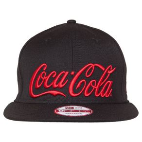 bone-new-era-950-coca-cola-black-snapback
