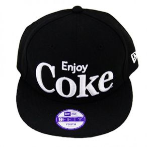 bone-new-era-infantil-coca-cola-youth-snapback