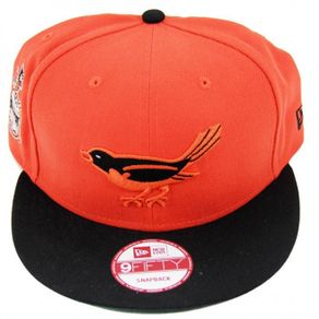 bone-new-era-9fifty-all-star-patch-redu-snapback