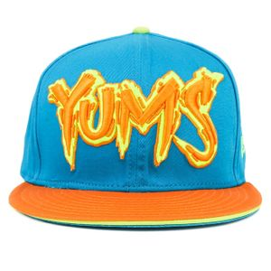 bone-new-era-yums-41-cre-osfa-snapback