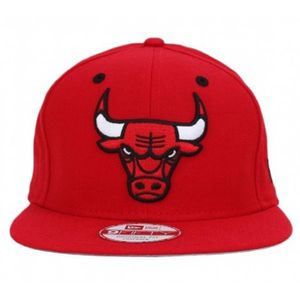 bone-new-era-9fifty-chicago-bulls-osfa-snapback