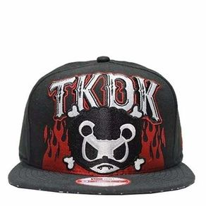 bone-original-new-era-9fifty-tkdk-preto-snapback