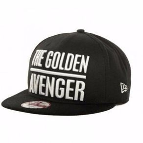 bone-new-era-the-golden-avenger-preto-snapback