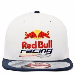 bone-new-era-red-bull-branco-racing-snapback