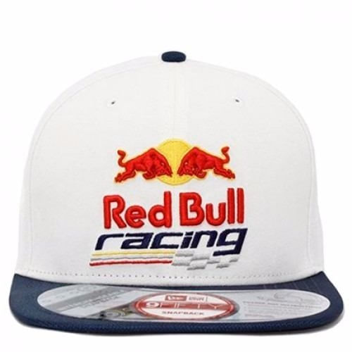 bone-new-era-red-bull-branco-racing-snapback