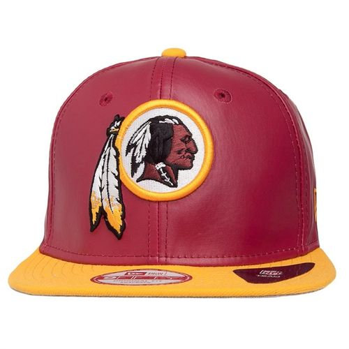 bone-new-era-perf-property-washington-redskins-vermelho-snapback