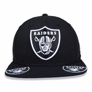 bone-new-era-visor-mixer-oakland-raiders-snapback
