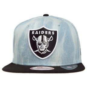 bone-new-era-densnap-oakland-raiders-xblo-snapback