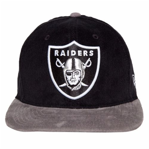 bone-new-era-cord-classic-oakland-raiders-snapback
