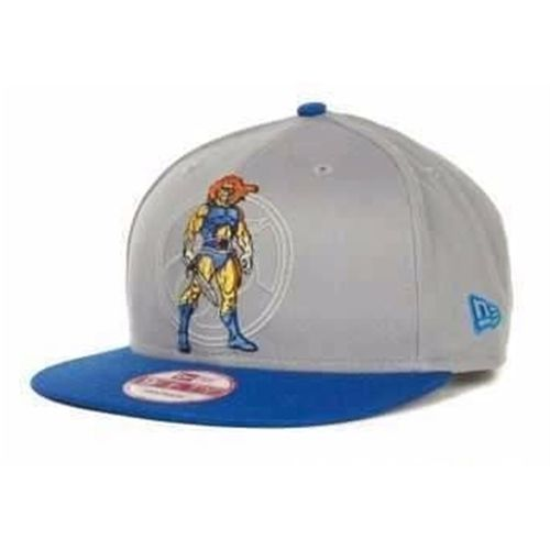 bone-new-era-9fifty-thundercats-cinza-azul-snapback