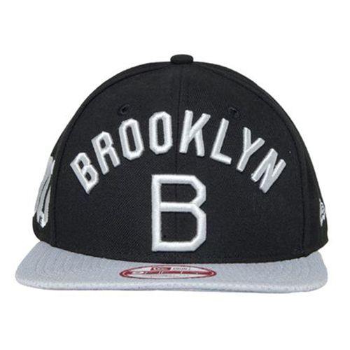 bone-new-era-9fifty-brooklyn-osfa-snapback