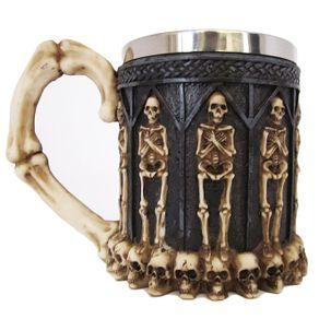 caneca-caveira-esqueletos