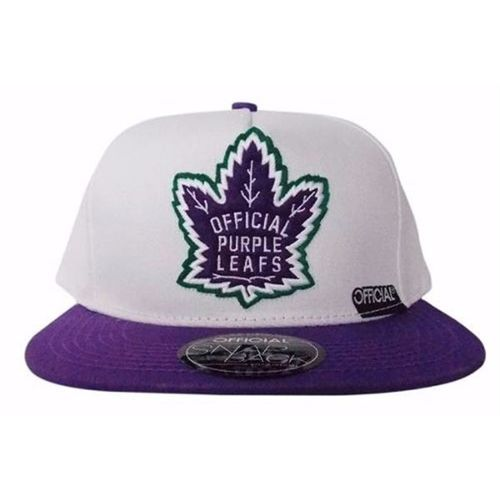 bone-official-purple-leafs-branco-roxo-aba-verde-snapback