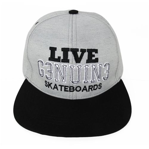 bone-live-skateboards-genuine-cinza-preto-snapback