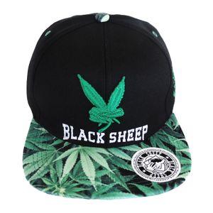 bone-black-sheep-skateboards-preto-verde-hemp-strapback