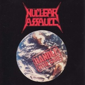cd-nuclear-assault-handle-with-care