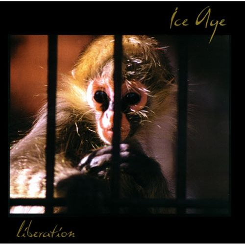 cd-ice-age-liberation