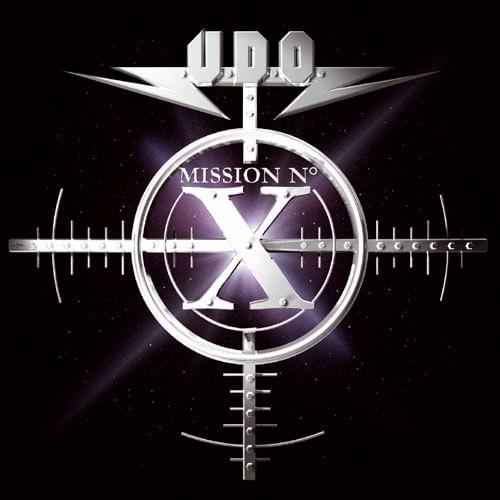 cd-u-d-o-mission-n-x