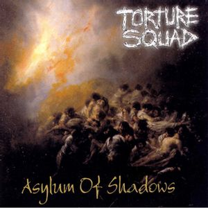 cd-torture-squad-asylum-of-shadows