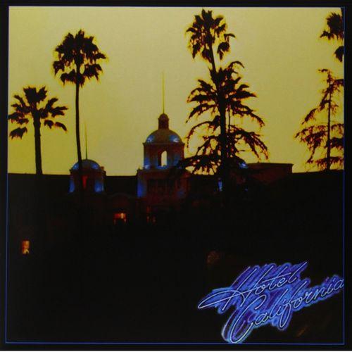 cd-eagles-hotel-california