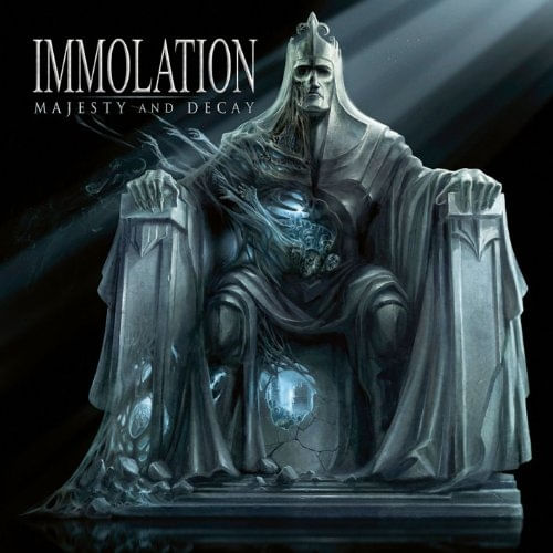 cd-immolation-majesty-and-decay