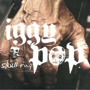 cd-iggy-pop-skull-ring
