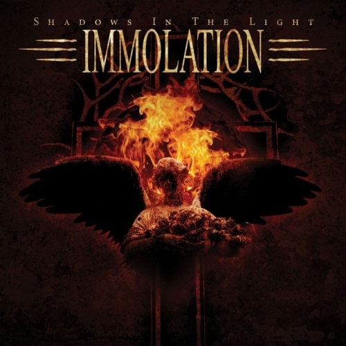 cd-immolation-shadows-in-the-light