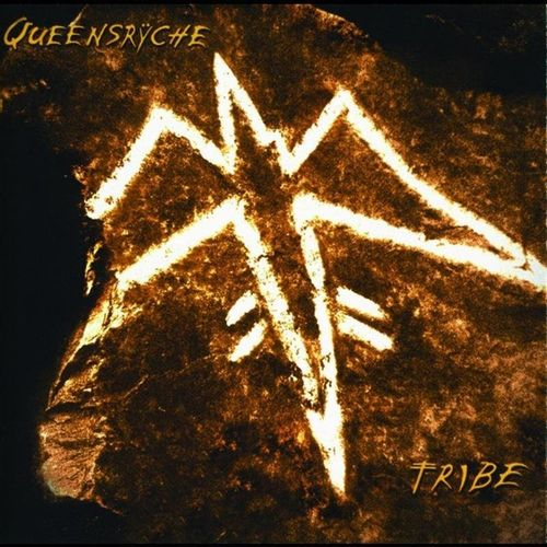 cd-queensryche-tribe