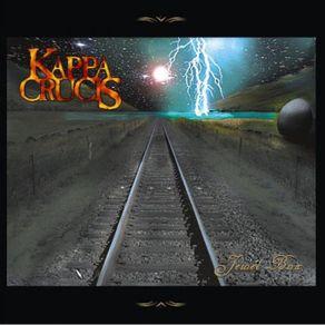 cd-kappa-crucis-jewel-box