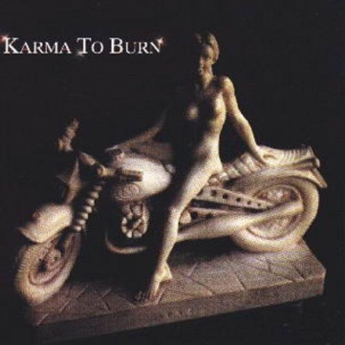 cd-karma-to-burn-karma-to-burn