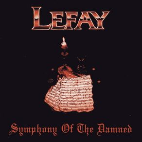cd-lefay-symphony-of-the-damned