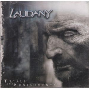 cd-laudany-trials-and-punishments
