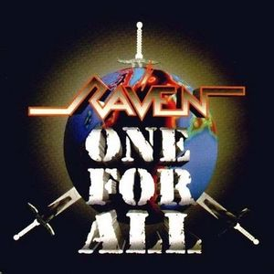 cd-raven-one-for-all