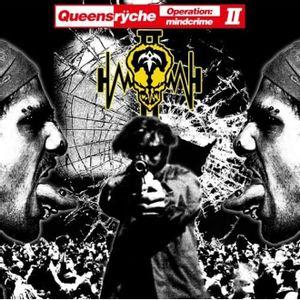 cd-queensryche-operation-mindcrime-ii