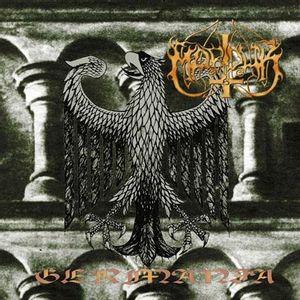 cd-marduk-live-in-germania