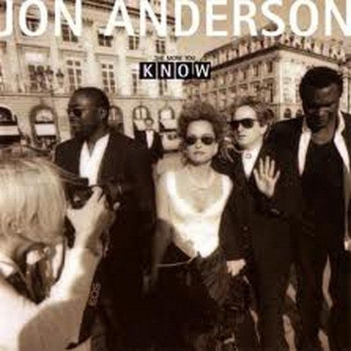 cd-jon-anderson-the-more-you-know