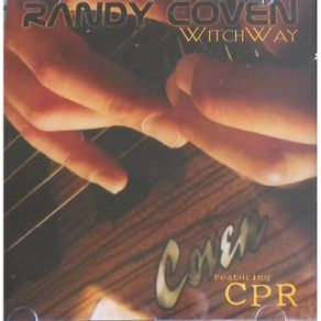 cd-randy-coven-witch-way-feat-cpr
