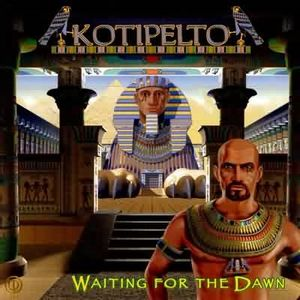 cd-kotipelto-waiting-for-the-dawn