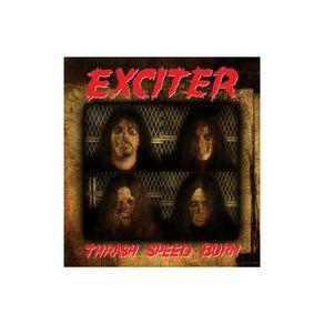 cd-exciter-thrash-speed-burn
