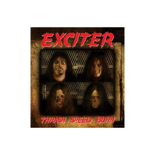 cd-exciter-thrash-speed-burn